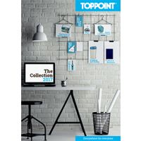 Toppoint 2017