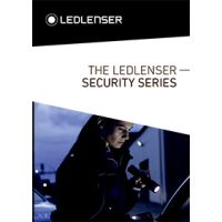 Led Lenser Security