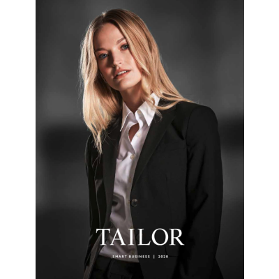 Tailor fashion