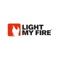 Light my fire®