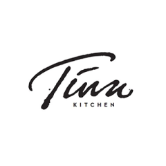 Tina Kitchen