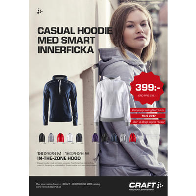 Craft sportwear