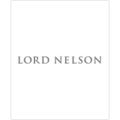 Lord Nelson®