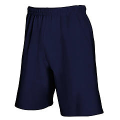 Fruit of the Loom Byxor & Shorts