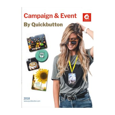 Quickbutton