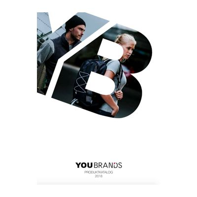 YouBrands