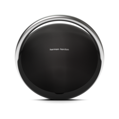 Harman Kardon ONYX Black