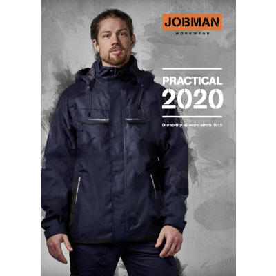 Jobman Practical Collection