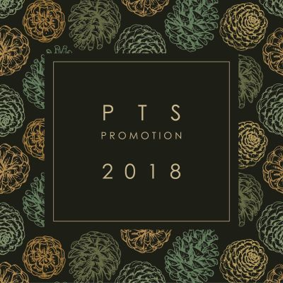 PTS Promotion