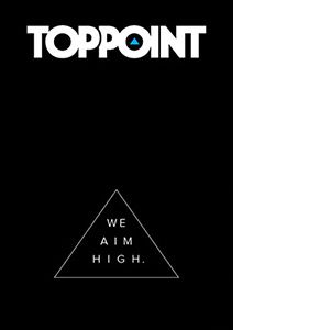 Toppoint 19