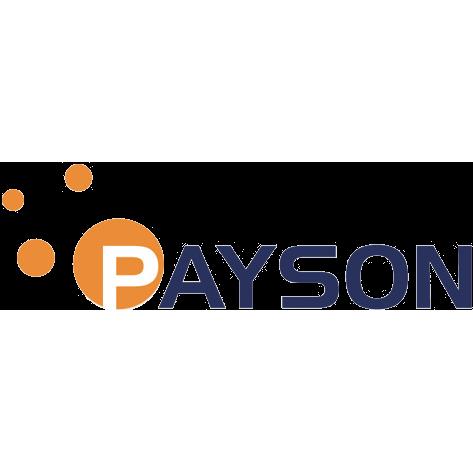 Payson Checkout