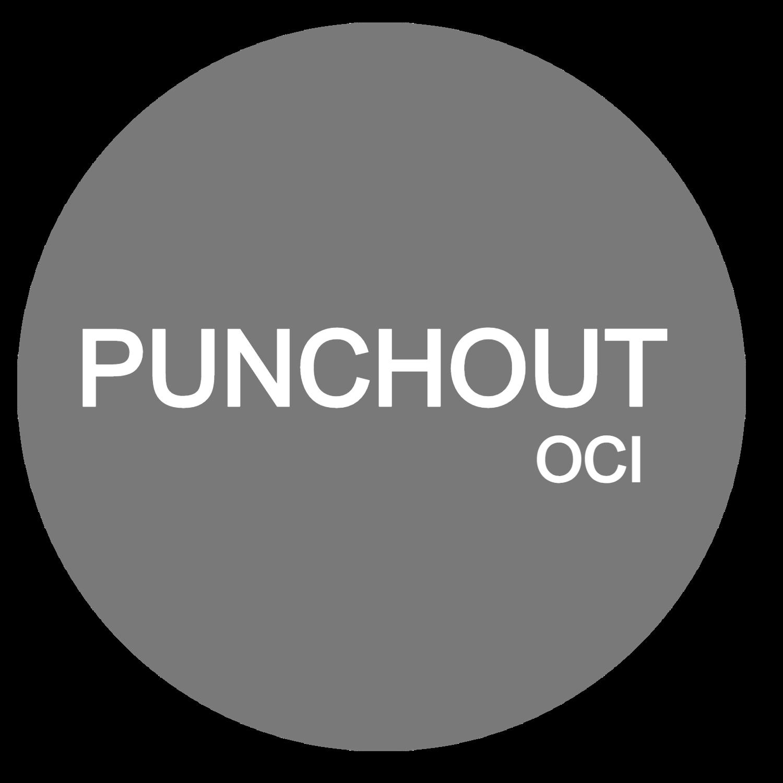 Punchout OCI
