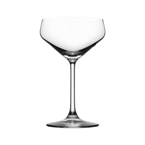 Orrefors Martini & Cocktailglas