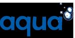 Aqua visibility