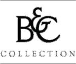 B & C
