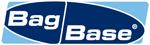 BagBase®