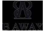 Baway