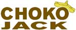 Choko Jack