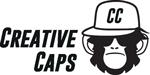 Creative Caps