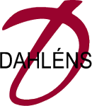 Dahlens