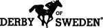 Derby of Sweden®