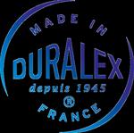 Duralex®