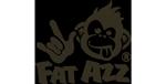 FatAzz®