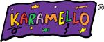 Karamello®