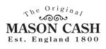 Mason cash®