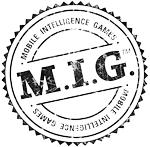 Play MIG