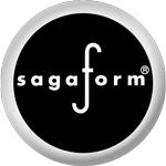 Sagaform®