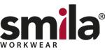 Smila Workwear®