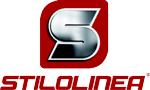 STILOLINEA®