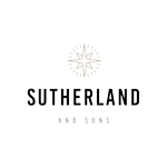 Sutherlands & Sons