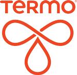 Termo Original®