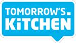Tomorrows kitchen
