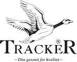 Tracker®
