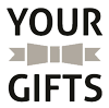 YourGifts