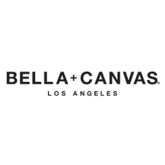 Bella+Canvas®