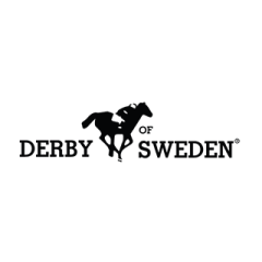 Derby of Sweden®