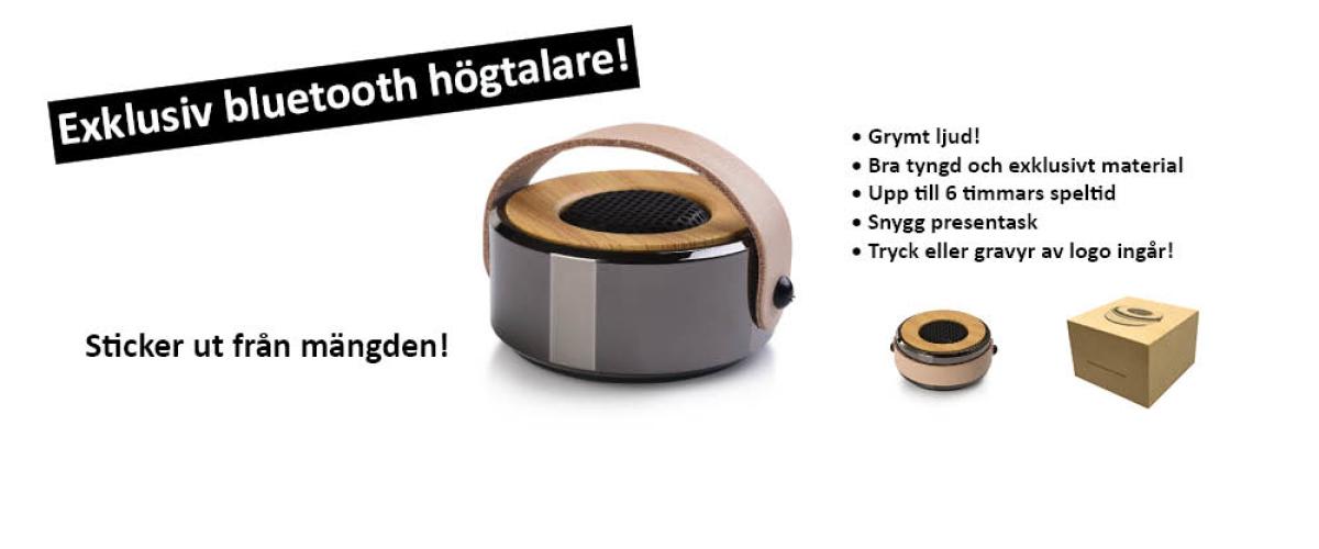 Vinga of Sweden Promotionportalen