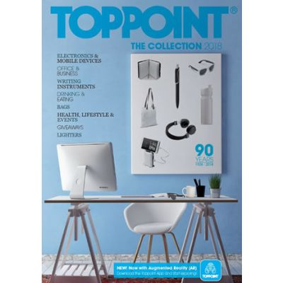 Toppoint 2018