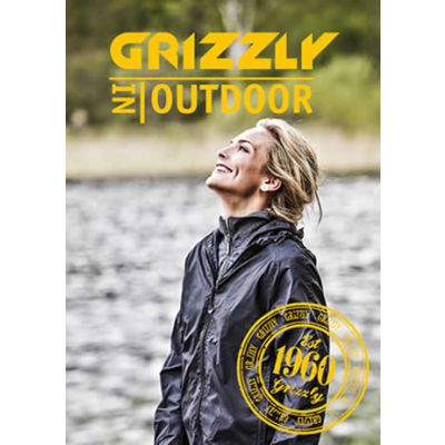Grizzly Outdoor