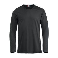 7848df06 T-skjorter med trykk til den beste prisen - Printoz.no