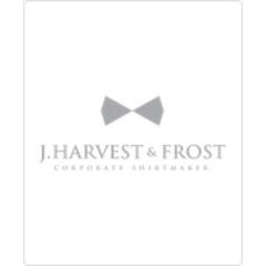 Harvest & Frost®