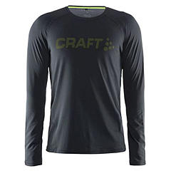 Craft T-shirts