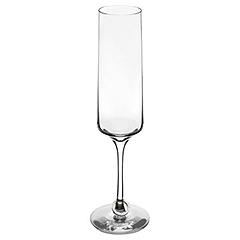Orrefors Champagneglas
