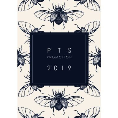 PTS Promotion 2019