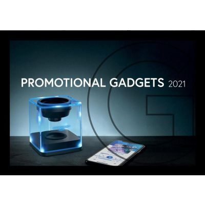 Promotional Gadgets 2021