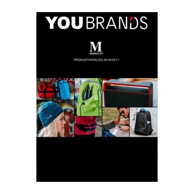 You Brands